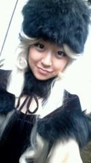 長谷川麻衣 公式ブログ/☆お願いします☆ 画像3