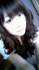 長谷川麻衣 公式ブログ/☆ごめんなさい☆ 画像1