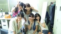 新芽歩 公式ブログ/はっぴーでい☆ 画像2