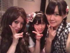 新芽歩 公式ブログ/よつや!! 画像1