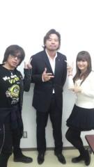 椿姫彩菜 公式ブログ/レッドリボン 画像1