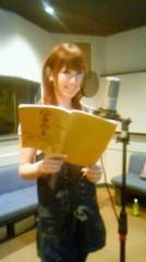 椿姫彩菜 公式ブログ/な、なにぃぃぃ 画像1
