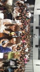 椿姫彩菜 公式ブログ/TGC『TOKYO GIRLS COLLECTION 』 画像1