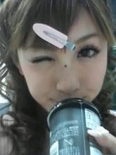 椿姫彩菜 公式ブログ/前向きに! 画像1