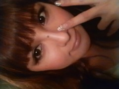 椿姫彩菜 公式ブログ/まっっっすぐ 画像1