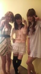椿姫彩菜 公式ブログ/レコ☆hits ! 画像1