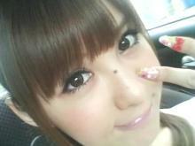 椿姫彩菜 公式ブログ/素敵なお知らせですっ 画像1