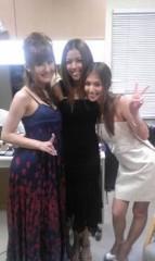 椿姫彩菜 公式ブログ/ムーラン 画像1