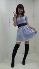 椿姫彩菜 公式ブログ/☆お洋服☆ 画像1