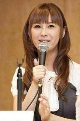 椿姫彩菜 公式ブログ/ちょっと、真面目に 画像1