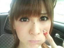 椿姫彩菜 公式ブログ/るんば 画像1