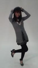 椿姫彩菜 公式ブログ/ぎゃぴ 画像1