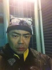 高野漁 公式ブログ/間違われちゃった男2 画像1