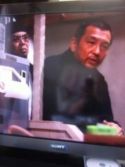 高野漁 公式ブログ/極悪がんぼ 画像2