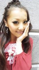 Dream 公式ブログ/フラゲ(・∀・)Shizuka 画像2