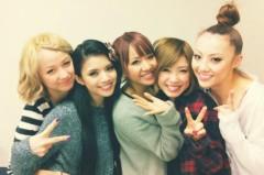 Dream 公式ブログ/頑張るあなたへ( ・∀・)Shizuka 画像1