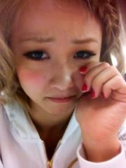 Dream 公式ブログ/うぇーん。。Ami 画像1