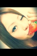 Dream 公式ブログ/パワーチャージ( ・∀・)Shizuka 画像2