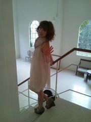 Dream 公式ブログ/・Sayaka・ 画像2