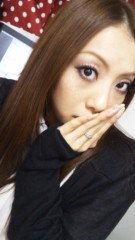 Dream 公式ブログ/あっ(・∀・)Shizuka 画像1