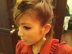 Dream 公式ブログ/問題☆Sayaka 画像1