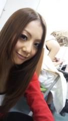 Dream 公式ブログ/一回目(・∀・)Shizuka 画像1