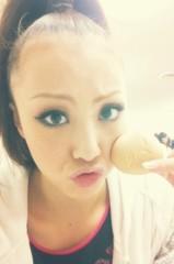 Dream 公式ブログ/うぉっ(゜Д゜)Shizuka 画像1