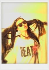 Dream 公式ブログ/「BEAT IT! ! 」Erie 画像1