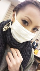 Dream 公式ブログ/地方ラスト( ・∀・)Shizuka 画像1
