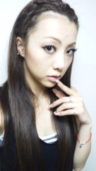 Dream 公式ブログ/ん?(゜Д゜)Shizuka 画像1