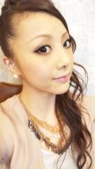 Dream 公式ブログ/フラゲ(・∀・)Shizuka 画像3