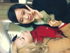 Dream 公式ブログ/一緒に☆Ami 画像2