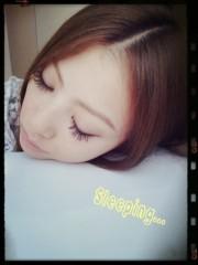 Dream ��֥?/Shizuka ����1