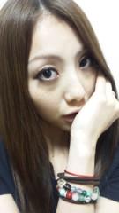 Dream 公式ブログ/マツゲ(・∀・)Shizuka 画像2