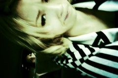 Dream 公式ブログ/出発☆Ami 画像1