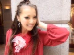 Dream 公式ブログ/もっぱら( ・∀・)Shizuka 画像2