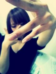 Dream 公式ブログ/正解!Sayaka 画像1