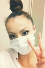 Dream 公式ブログ/今度は(・∀・)Shizuka 画像1