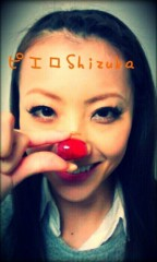Dream 公式ブログ/( ´艸`)Shizuka 画像1