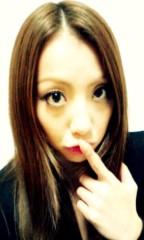Dream 公式ブログ/おしまい( ・∀・)Shizuka 画像1