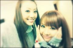 Dream 公式ブログ/明日は(・∀・)Shizuka 画像1