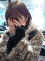 Dream 公式ブログ/Sayakaです 画像1