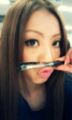 Dream 公式ブログ/むむむ(・∀・)Shizuka 画像1