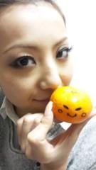 Dream 公式ブログ/私(・∀・)S hizuka 画像1