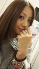 Dream 公式ブログ/なう(・∀・)Shizuka 画像1