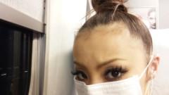 Dream 公式ブログ/クイズ(・∀・)Shizuka 画像1