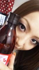 Dream 公式ブログ/美肌(・∀・)Shizuka 画像1