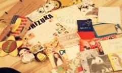Dream 公式ブログ/おはよう( ・∀・)Shizuka 画像1