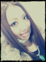 Dream 公式ブログ/今日は(・∀・)Shizuka 画像2