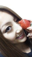 Dream 公式ブログ/目覚めの( ・∀・)Shizuka 画像1